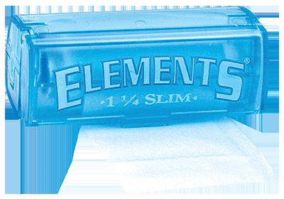ELEMENTS-ROLLS_114-L