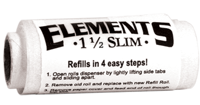 ELEMENTS-ROLLS_REFILL-112-L