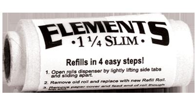 ELEMENTS-ROLLS_REFILL-114-L