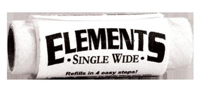 ELEMENTS-ROLLS_REFILL-SW-L