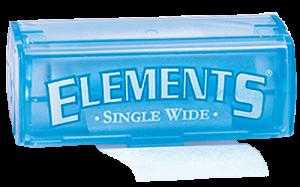 ELEMENTS-ROLLS_SW-L