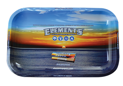 ELEMENTS-SMALL-Tray-L