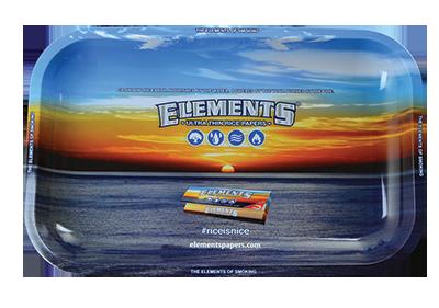 ELEMENTS-SMALL-Tray-L