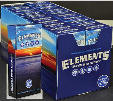 ELEMENTS-SUPER-SLIM-FILTERS-L