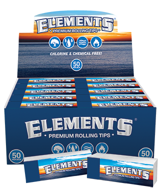 ELEMENTS-TIPS_NON-PERFORATED-L