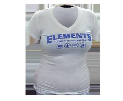ELEMENTS-WOMENS-SHIRTS-L