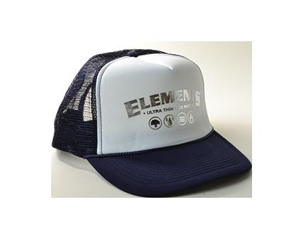 Elements-trucker-hat-L