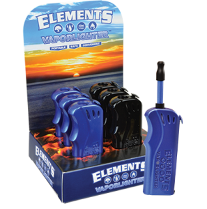 NEW-elements-vapolighter-display-L