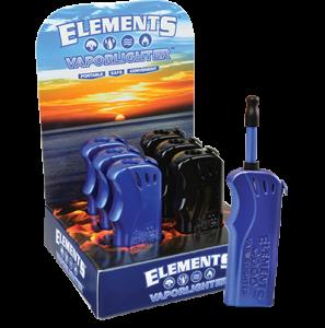 NEW-elements-vapolighter-display-L