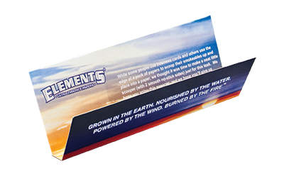 elements-SCOOP-CARDS-L