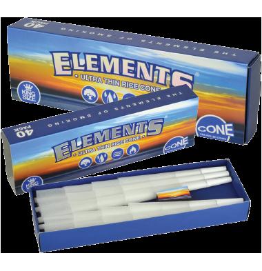 elements-cone-ks-l