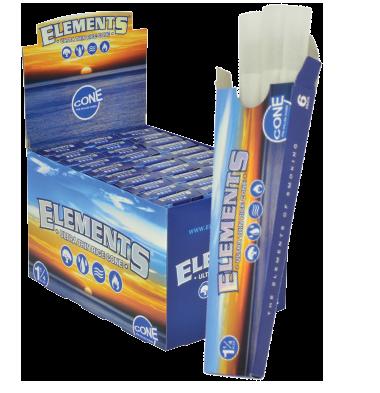 elements-cone1-14-l