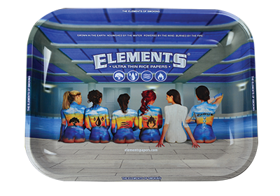 elements-large-tray-L