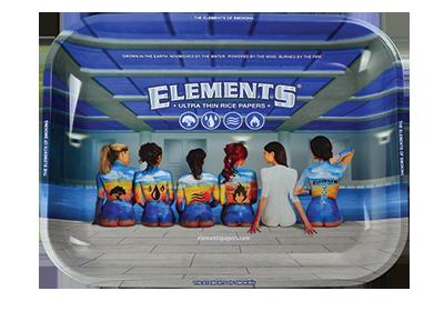 elements-large-tray-L