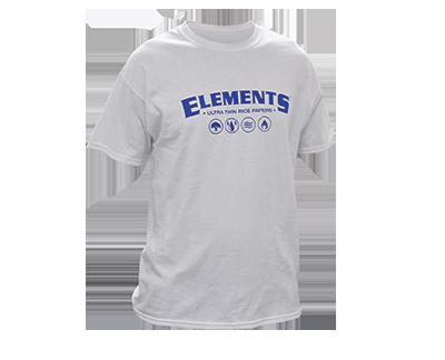 elements-mens-shirt-L
