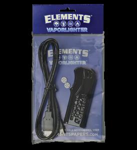 vapor-lighter-bag-final-L
