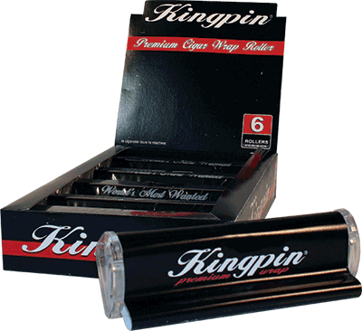 KINGPIN-ROLLER_CIGAR-WRAP-L