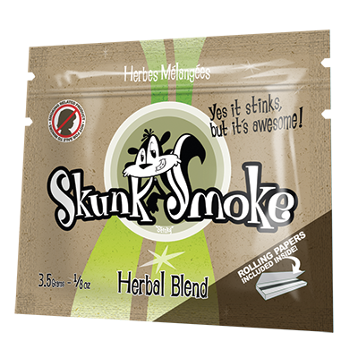 SKUNK-HERBAL-BLEND_REGULAR-L