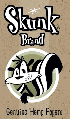 SKUNK-ORIGINAL-SW-L