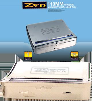 ZEN-AUTO-ROLL-BOX_110MM-L