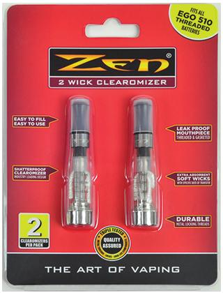ZEN-CLEAROMIZER-2-WICK_DC-l