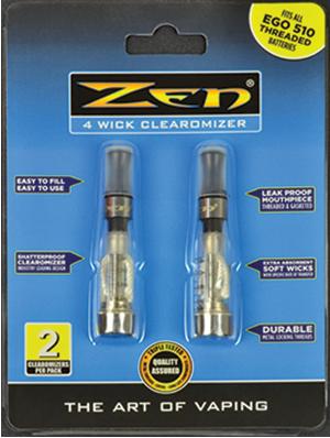ZEN-CLEAROMIZER-4-WICK_DC-L