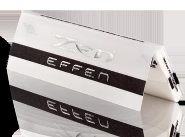 ZEN-PAPERS_114-EFFEN-L
