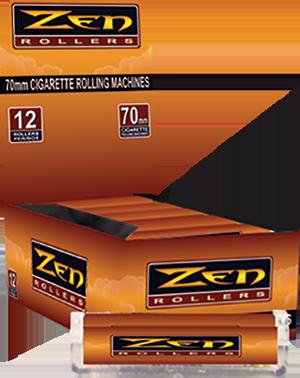 ZEN-ROLLER_70MM-L