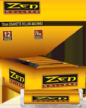 ZEN-ROLLER_79MM-L