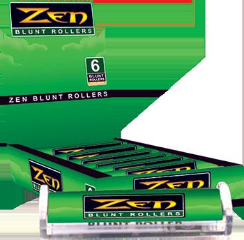 ZEN-ROLLER_WRAP-L