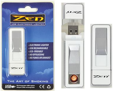 ZEN-USB-LIGHTER-ON_DC-L