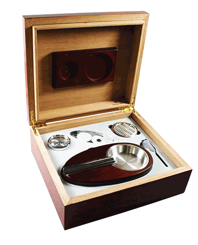 l-KINGPIN-HUMIDOR_ASHTRAY-CUTTER
