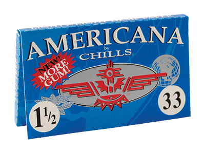 CHILLS---Americana-1-2