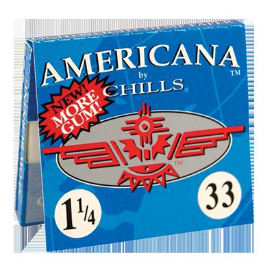 CHILLS---Americana-25