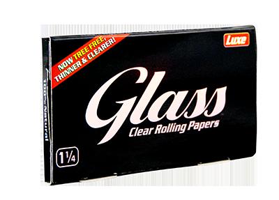 GLASS1-4_2