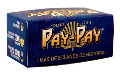 PAY-ROLL_6