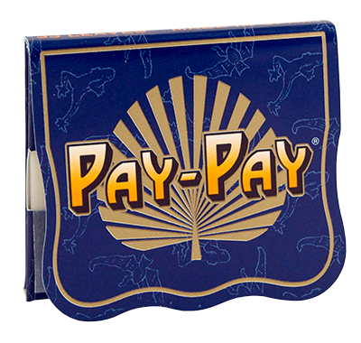 PAYREGSQUARE_pack