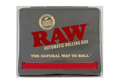 RAW-BOX-110_4
