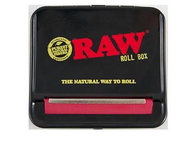 RAW-BOX-70_2